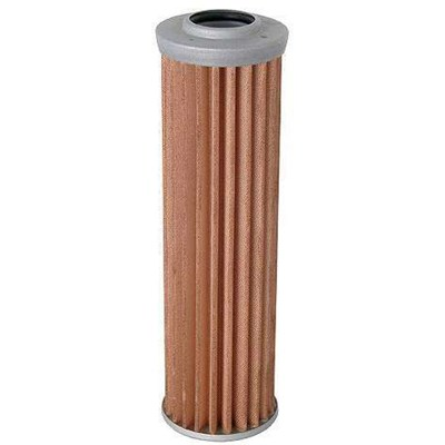 ARGO PREMIUM REPLACEMENT FILTER ELEMENT