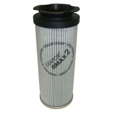 Argo, REPLACEMNT FILTER ELEMENT